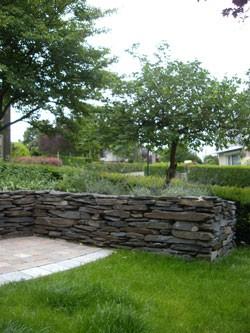 jardin d automne faites rimer votre ext rieur aux couleurs de l automne. Black Bedroom Furniture Sets. Home Design Ideas
