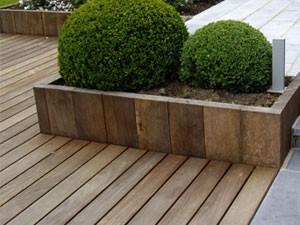 D co jardin paysager prix 16 roubaix jardin des tuileries chelles jardin des plantes rouen - Jardin paysager prix bordeaux ...