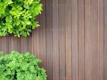Terrasses en bois namur ciney et dans le brabant wallon for Cout terrasse bois