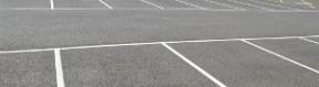 Création et aménagement de parkings en province de Namur