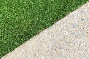Idées d\'aménagement extérieur et de jardin pour 2018