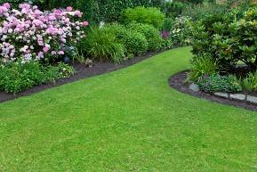 Aménagement de jardin en Belgique: conseils d\'un expert de Namur